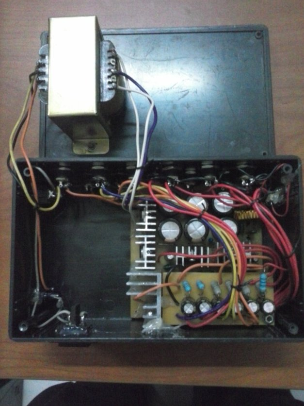 CAM01327