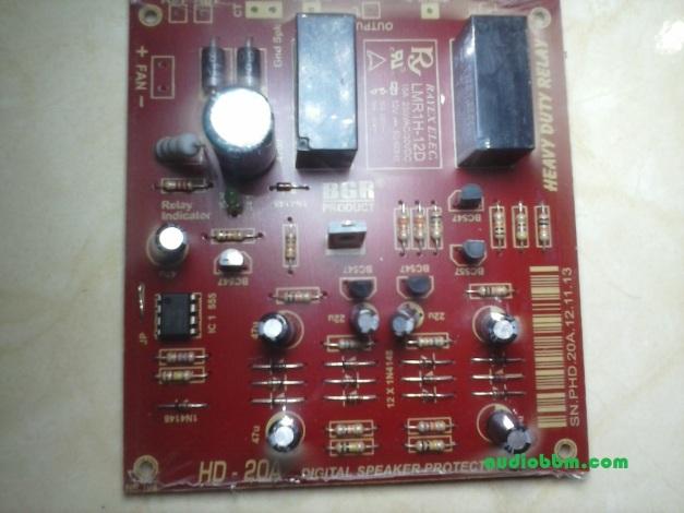 CAM01456