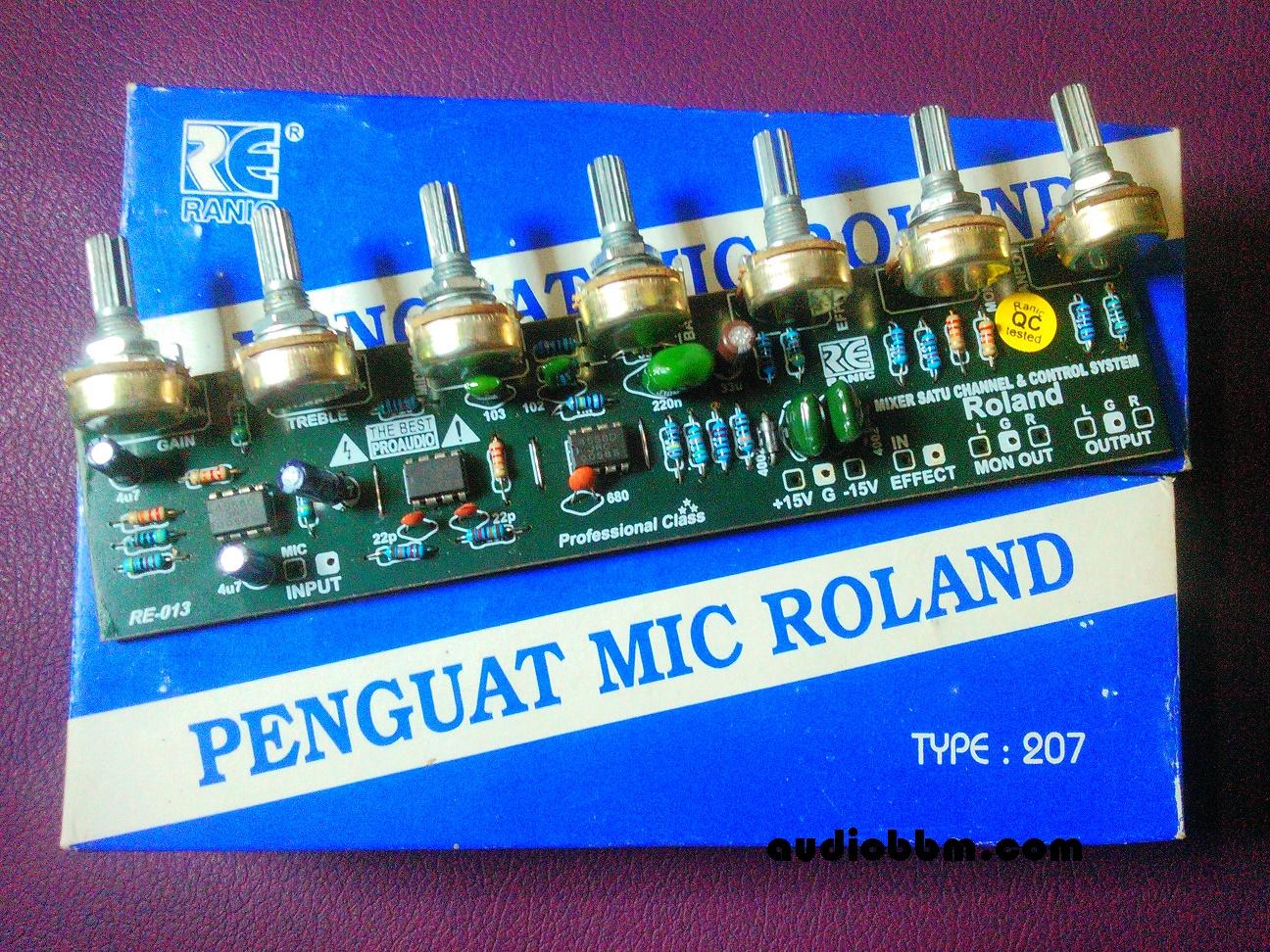 Harga Dan Spesifikasi Cara Menghubungkan Equalizer Ke Amplifier Tasbih Digital Z141 Pre Amp Tone Control Sub Filter Crossover Lets Do It Dengan