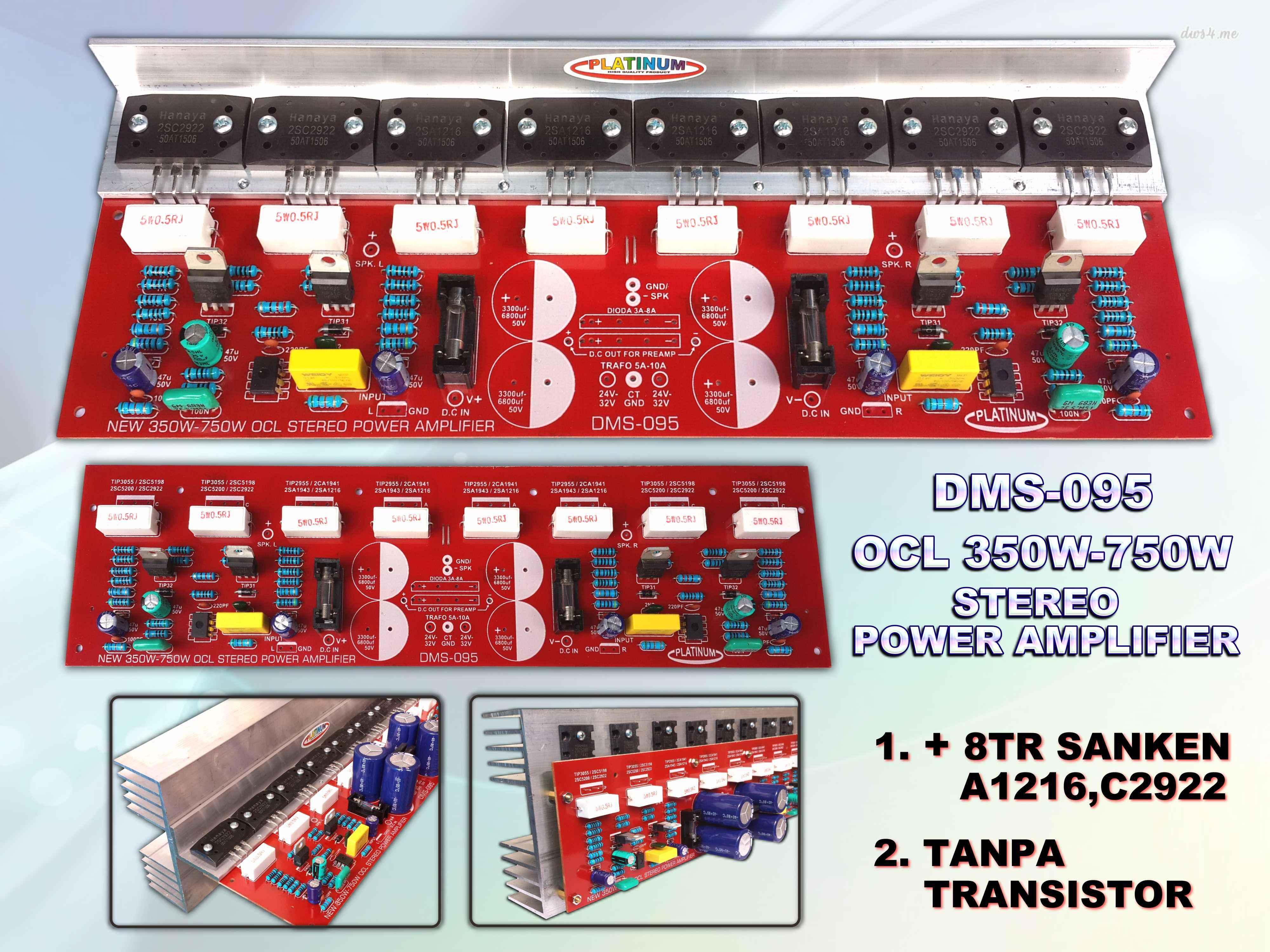 Https 2018 07 20 Restorasi Radio Tabung Philips Bin Indonesias Legendary Diy Power Amplifier 150w Ocl Dms 095