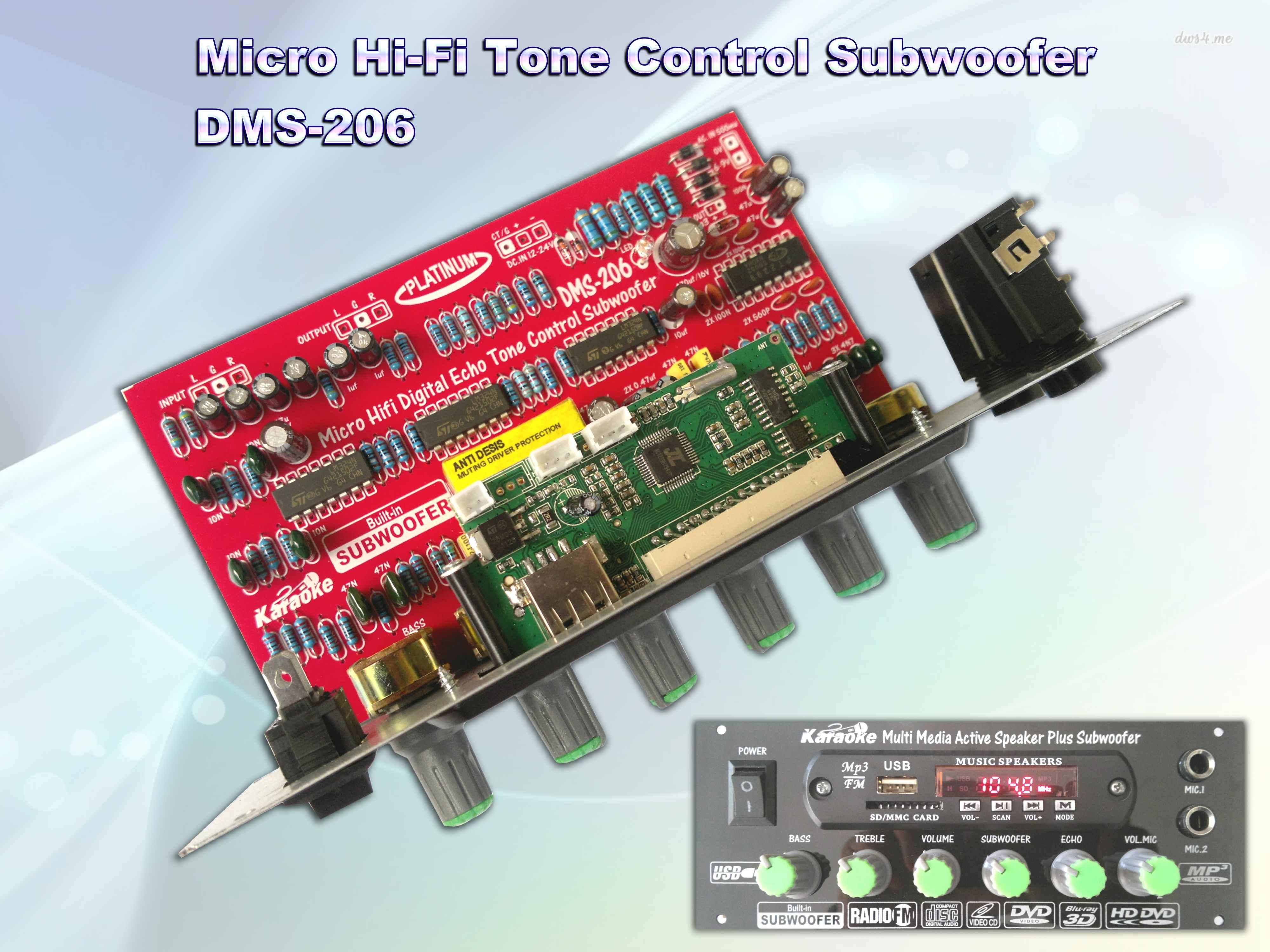guitar amplifier wiring diagram aksesoris  mixer  tone control  dll audiobbm com let s  aksesoris  mixer  tone control  dll audiobbm com let s