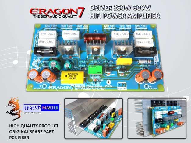ERAGON 7