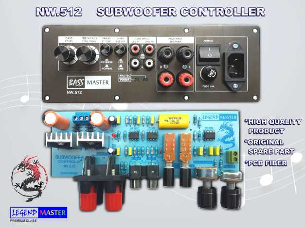 https://audiobbm.files.wordpress.com/2015/10/z-preamp-subwoofer-nw-512.jpg