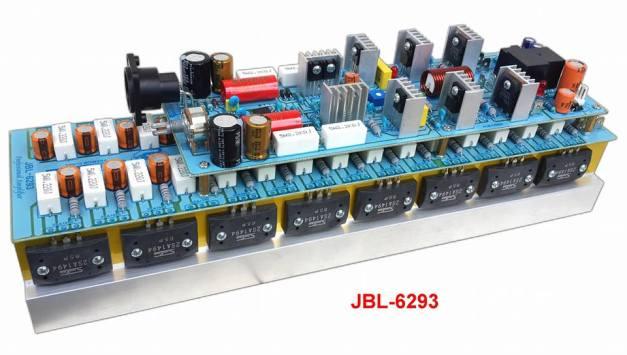 jbl-6293