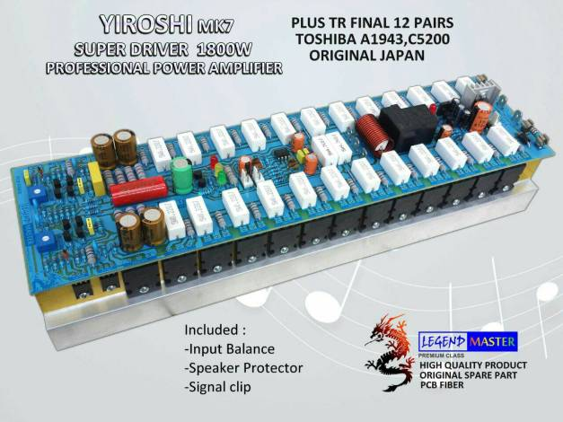 yiroshi-mk7